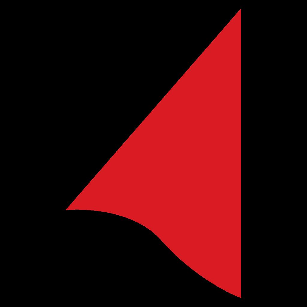 logopaedie Logo